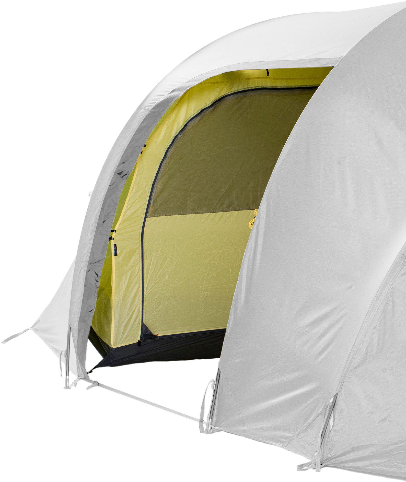 Clean Room Tent Uk